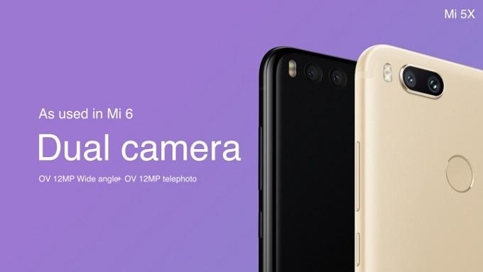 camera-xiaomi-mi-5x-ra-mat-duchuymobile