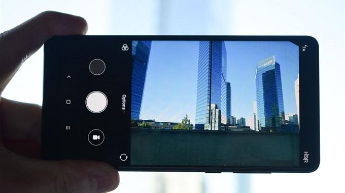 camera-xiaomi-mi-mix-2-duchuymobile
