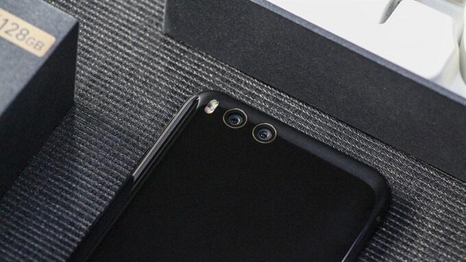 camera-xiaomi-mi6-vo-gom-duchuymobile
