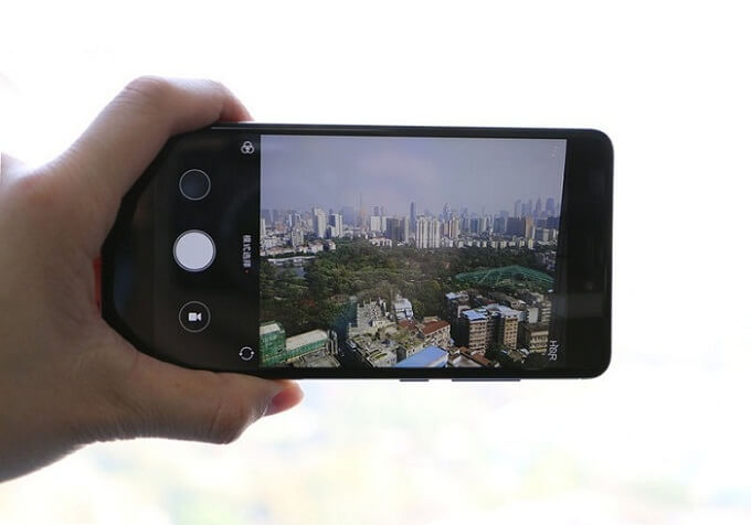 camera-xiaomi-redmi-note-4x-duchuymobilecom