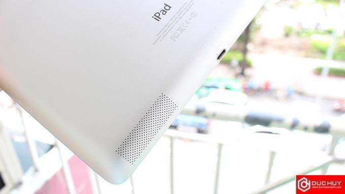 Có nên mua iPad 2 cũ giá 3 triệu tại Đức Huy Mobile - 202889