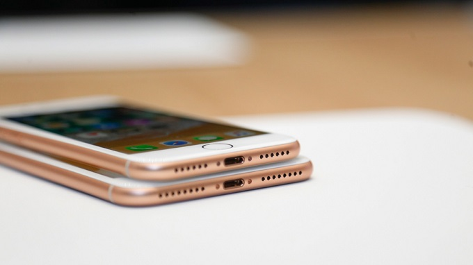 canh-duoi-iphone-8-iphone-8-plus-duchuymobile