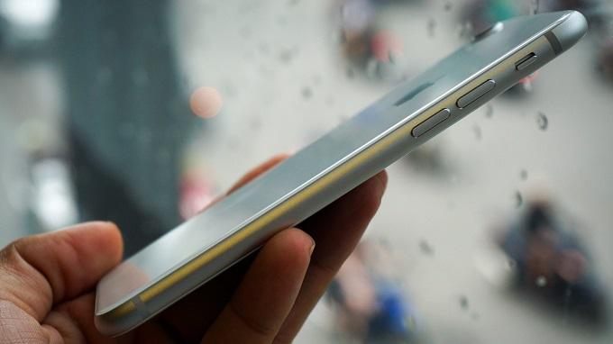 canh-trai-iphone-8-duchuymobile