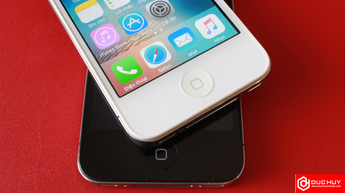 cau-hinh-iphone-4s-16gb-chua-active-duchuymobile
