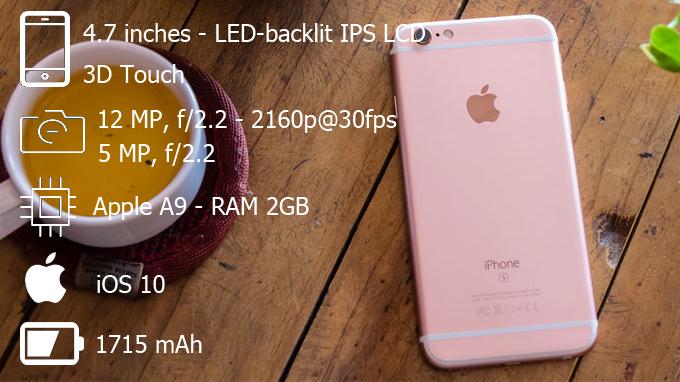 cau-hinh-iphone-6s-16gb-chua-active-troi-bao-hanh-duchuymobile