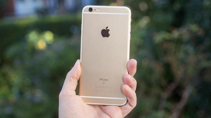 cau-hinh-iphone-6s-plus-64gb-fpt-duchuymobile