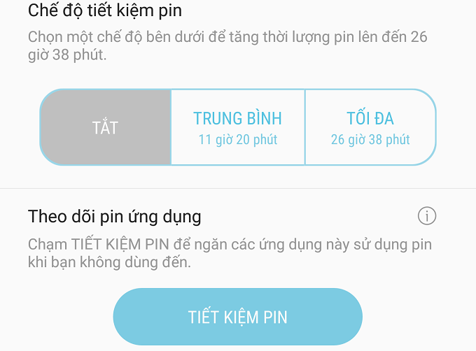 che-do-tiet-kiem-pin-tren-samsung-galaxy-note-fe-cong-ty-duchuymobile
