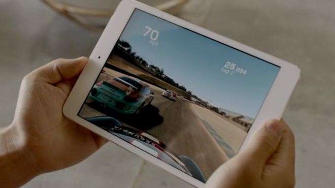 choi-game-ipad-mini-3-4g-wifi-like-new-duchuymobile