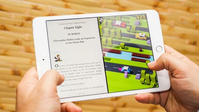 choi-game-ipad-mini-4-cu-duchuymobile