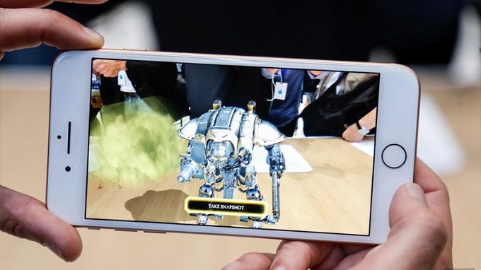 choi-game-tren-iphone-8-plus-duchuymobile