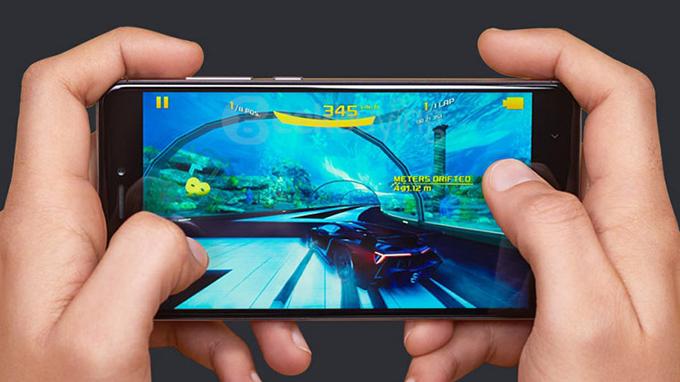 choi-game-xiaomi-redmi-note-4x-duchuymobile