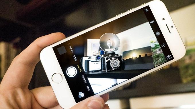 chup-anh-tren-camera-iphone-6s-32gb-chua-active-troi-bao-hanh-duchuymobile