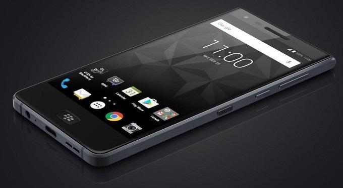 concept-blackberry-motion-duchuymobile