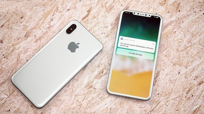 concept-iphone-8-moi-nhat-duchuymobile