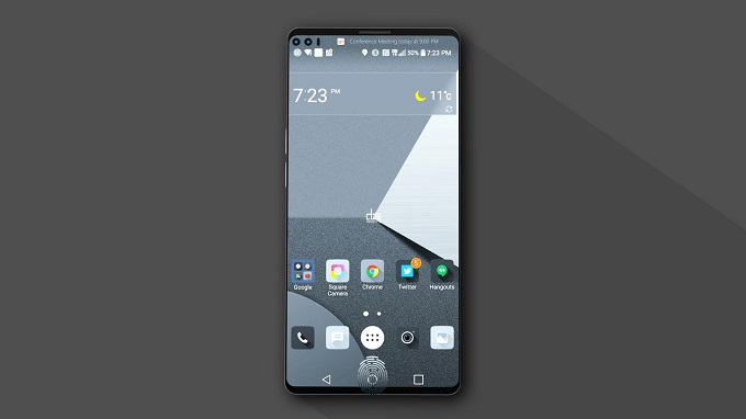 concept-lg-v30-duchuymobile