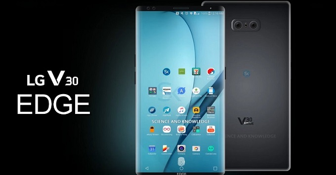 concept-lg-v30-edge-duchuymobile