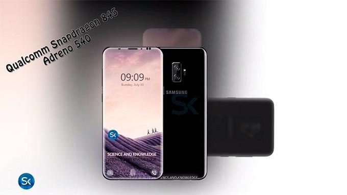 concept-samsung-galaxy-s9-edge-2018-duchuymobile