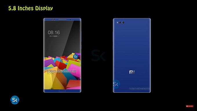 concept-xiaomi-mi-note-3-man-hinh-duchuymobile