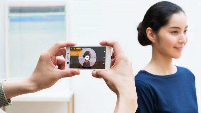 cong-nghe-3d-scan-tren-camera-sony-xperia-xz1-compact-duchuymobile