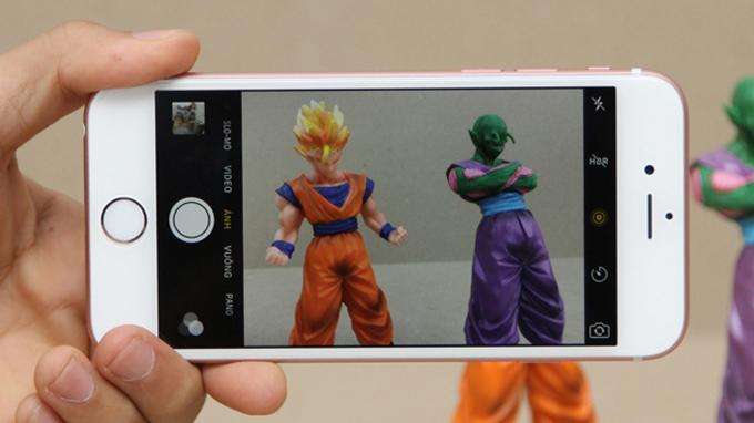 danh-gia-camera-iphone-6s-32gb-chua-active-troi-bao-hanh-duchuymobile