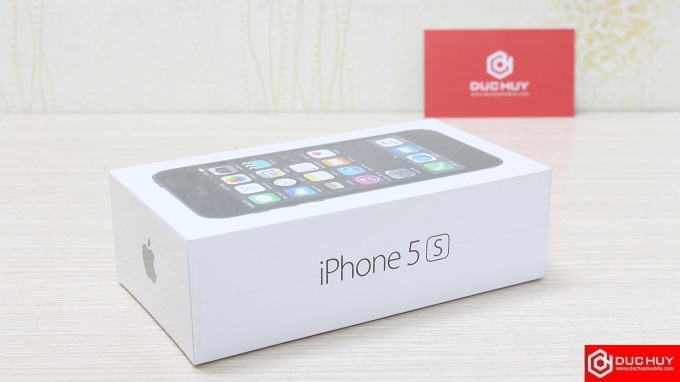 fullbox-iphone-5s-cong-ty-duchuymobile