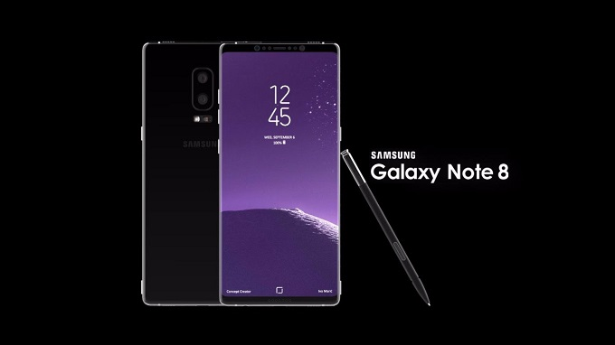 galaxy-note-8-va-but-s-pen-duchuymobile
