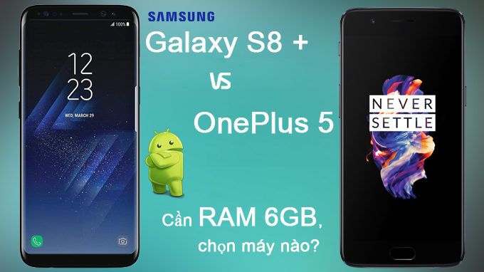 galaxy-s8-plus-vs-oneplus-5-duchuymobile