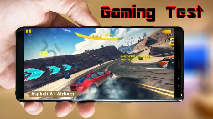 game-samsung-galaxy-note-8-exynos-8895-qualcomm-snapdragon-835-duchuymobile