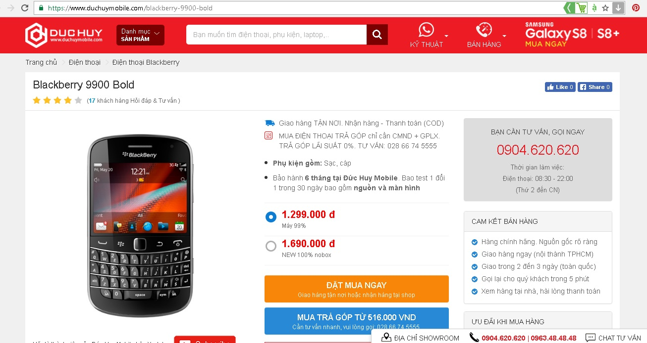 gia-ban-blackberry-9900-bold-duchuymobile