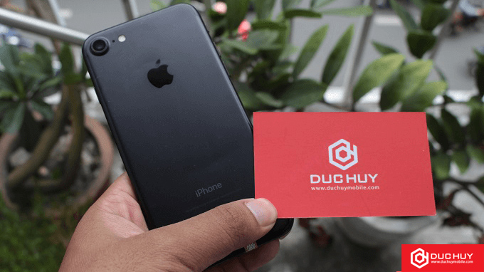 gia-ban-iphone-7-duchuymobile