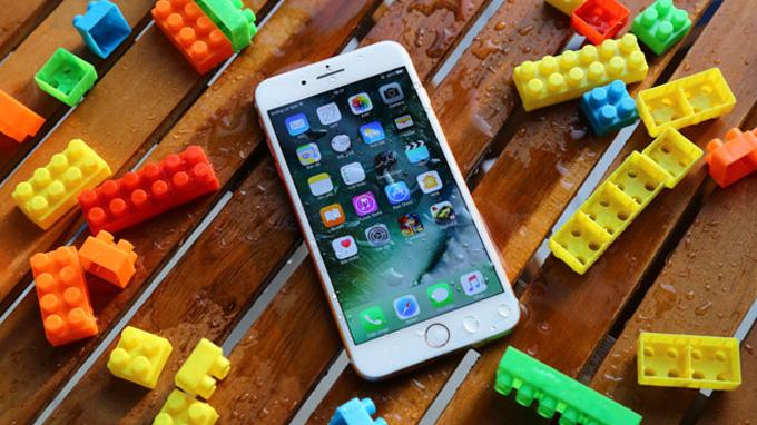 gia-ban-iphone-7-plus-duchuymobile