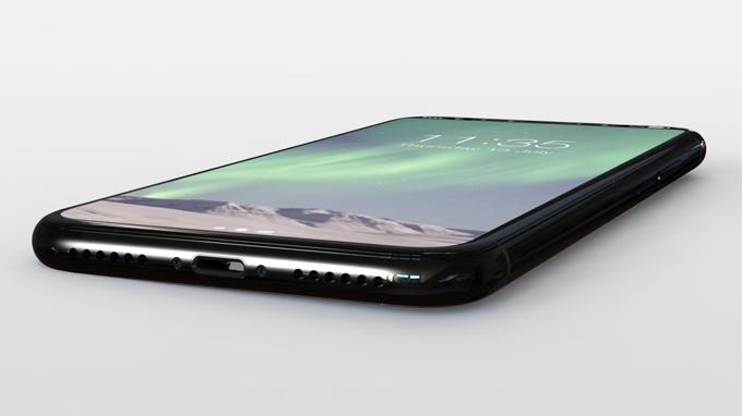gia-ban-iphone-8-khi-ra-mat-duchuymobile