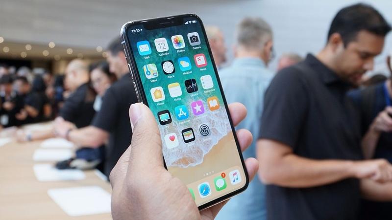 gia-ban-iphone-x-duchuymobile