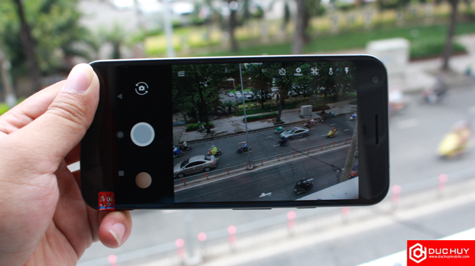 giao-dien-camera-google-pixel-xl-duchuymobile