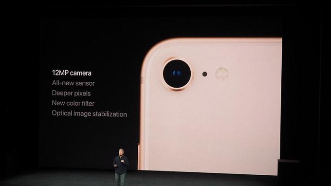 gioi-thieu-camera-iphone-8-duchuymobile