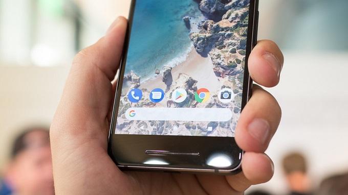 google-pixel-2-duchuymobile