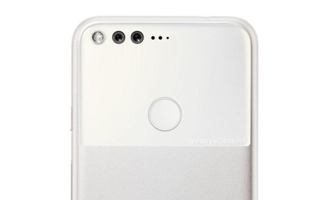 google-pixel-2-render-2-duchuymobile