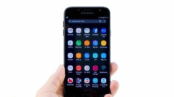 he-dieu-hanh-android-tren-galaxy-j7-pro-duchuymobile