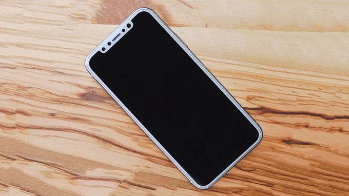 hinh-anh-iphone-8-mau-trang-duchuymobile