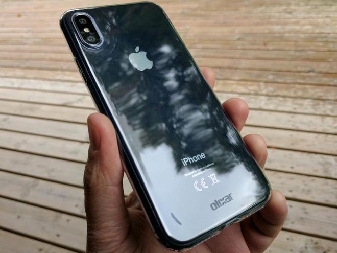 00000001/hinh-anh-thuc-te-iphone-8-duchuymobile
