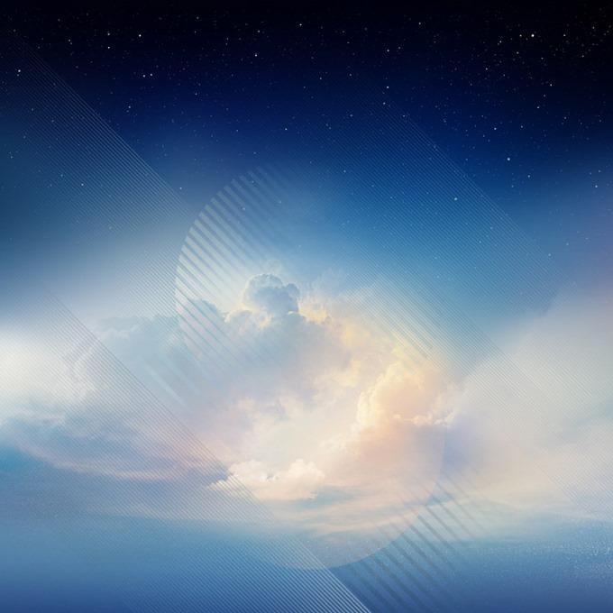 hinh-nen-samsung-galaxy-note-8-1-duchuymobile