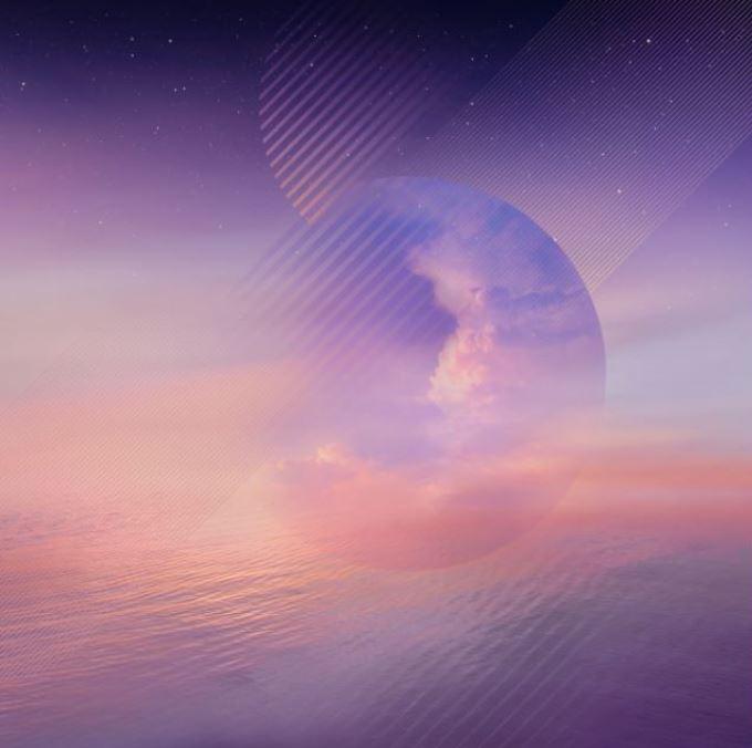 hinh-nen-samsung-galaxy-note-8-5-duchuymobile