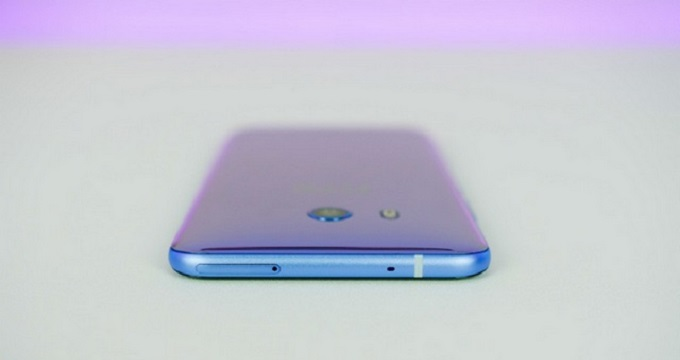 htc-u11-duchuymobile