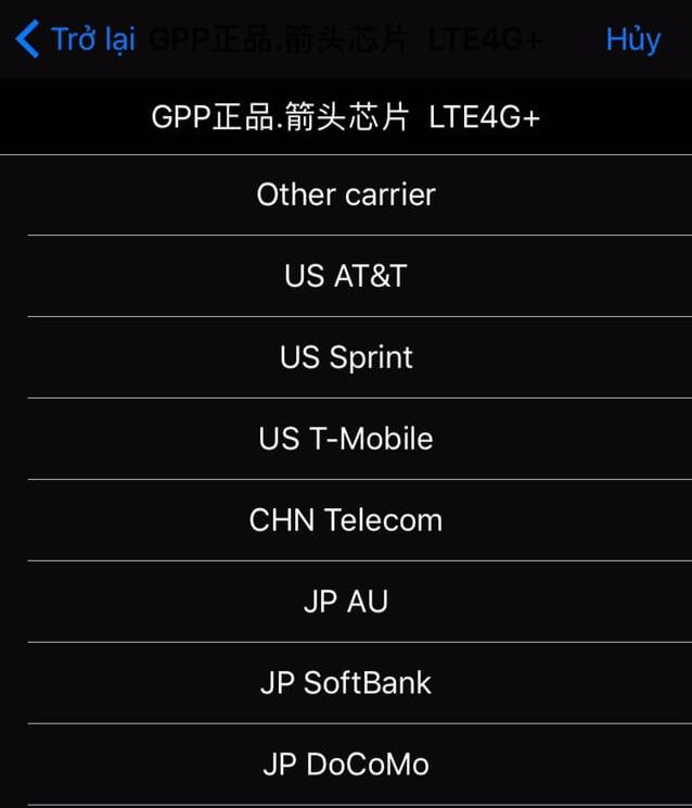 huong-dan-active-lai-iphone-lock-bi-loi-sim-ghep-than-thanh-duchuymobile
