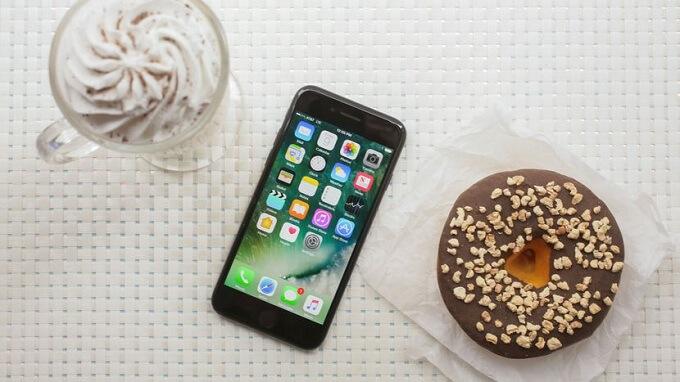huong-dan-bat-tat-nhanh-du-lieu-3g-tren-iphone-duchuymobile