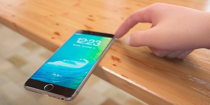 huong-dan-cat-crop-video-tren-iphone-nhanh-gon-nhe-duchuymobilecom