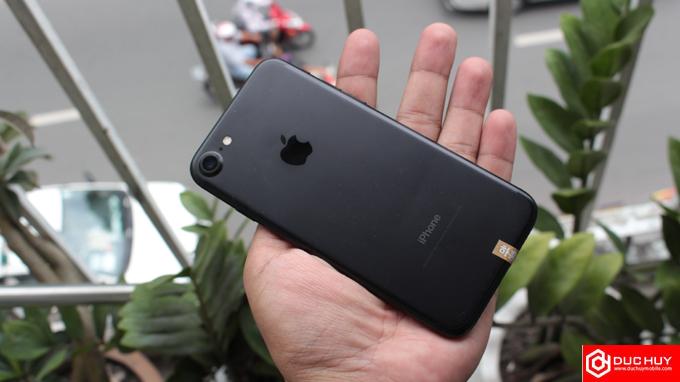 huong-dan-kiem-tra-iphone-7-cu-quoc-te-chinh-xac-nhat-duchuymobile