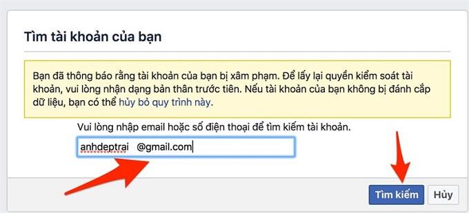huong-dan-lay-lai-tai-khoan-facebook-khi-bi-hack-sieu-nhanh-duchuymobile-2