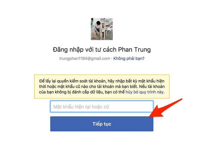 huong-dan-lay-lai-tai-khoan-facebook-khi-bi-hack-sieu-nhanh-duchuymobile-3