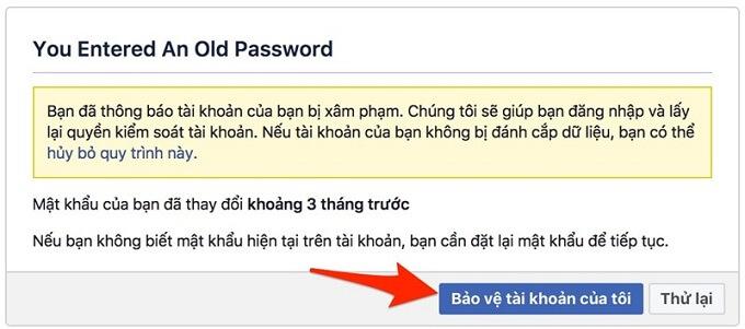 huong-dan-lay-lai-tai-khoan-facebook-khi-bi-hack-sieu-nhanh-duchuymobile-4